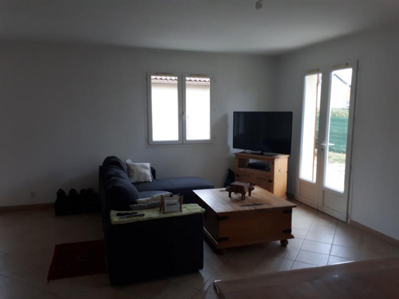 Location maison / villa Arbanats 800€ CC - Photo 9