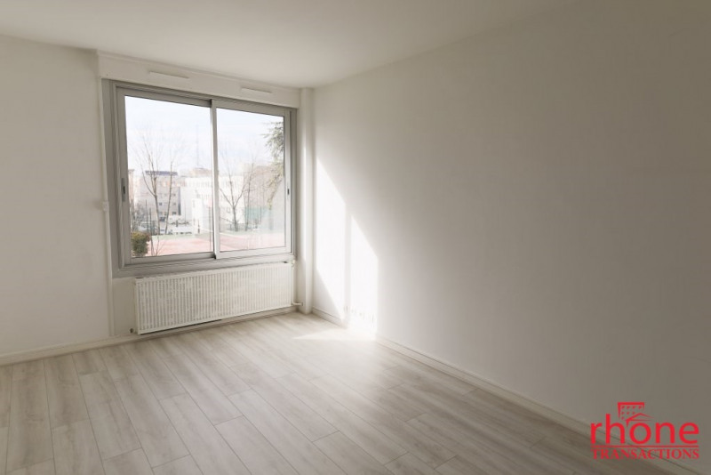 Vente appartement Lyon 4ème 178 000€ - Photo 3
