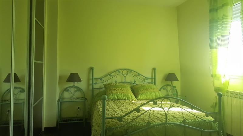 Sale house / villa Chennevieres sur marne 530000€ - Picture 10