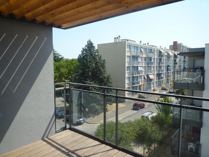 Location appartement Saint priest 905€ CC - Photo 8