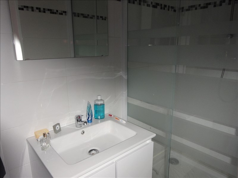Vente appartement Dijon 77500€ - Photo 5