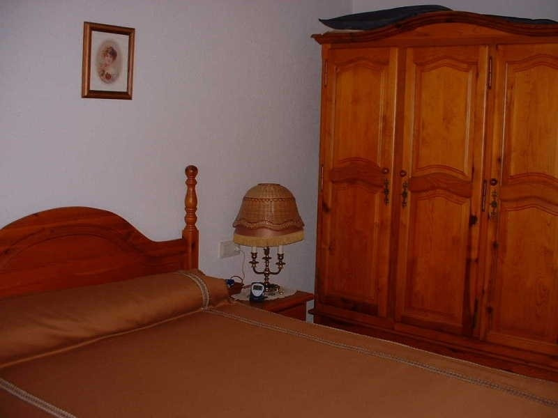 Vacation rental apartment Roses - centre 552€ - Picture 6