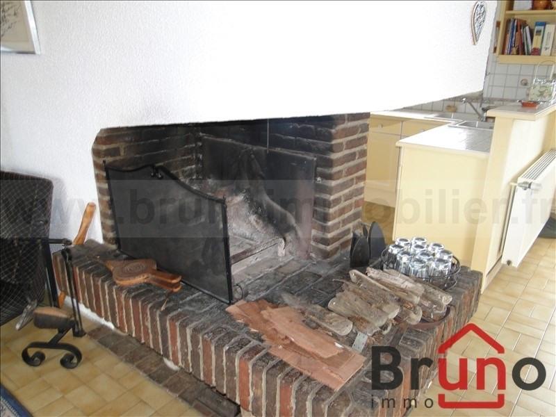 Revenda casa Le crotoy 545000€ - Fotografia 18