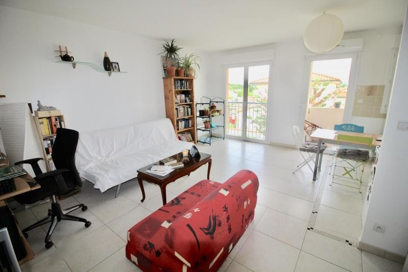 Vente appartement Escalquens 136 000€ - Photo 2