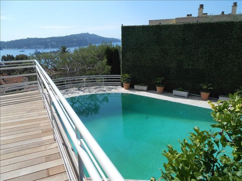 Deluxe sale house / villa Vill 4 700 000€ - Picture 2
