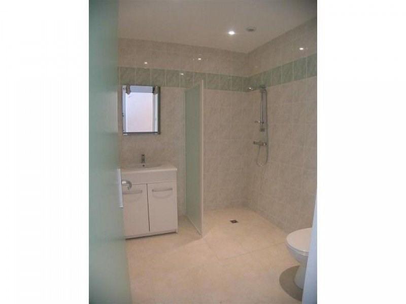 Sale apartment Le chambon sur lignon 88000€ - Picture 3
