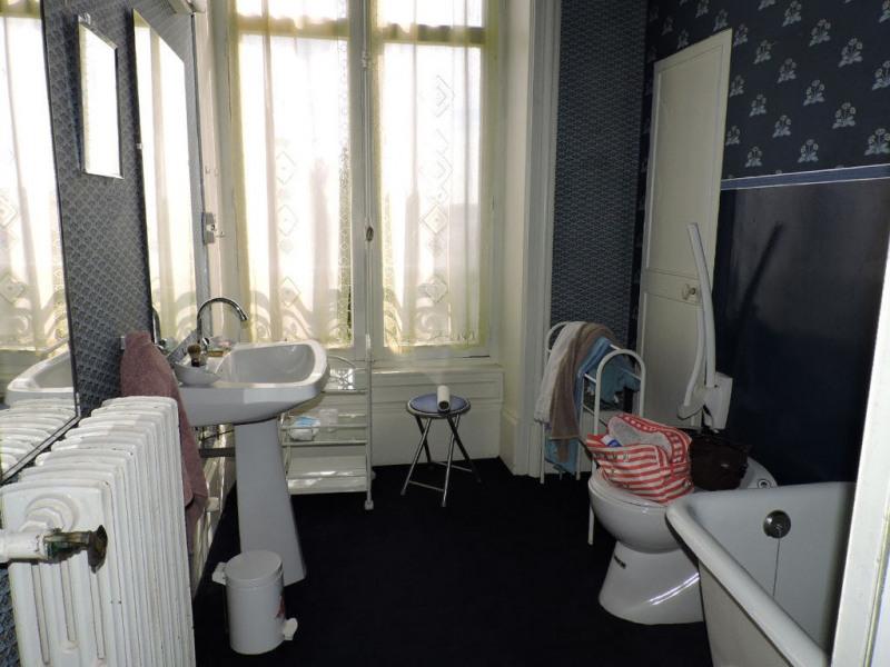 Vente appartement Limoges 149800€ - Photo 4