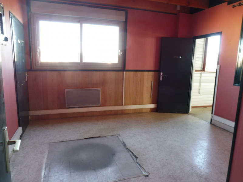 Location boutique Lavilledieu 1 550€ HT/HC - Photo 6