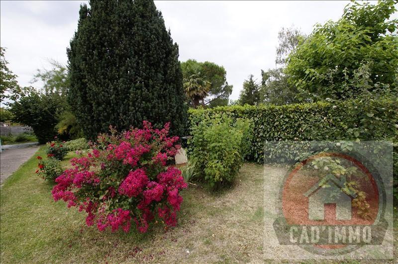 Sale house / villa Bergerac 165750€ - Picture 3