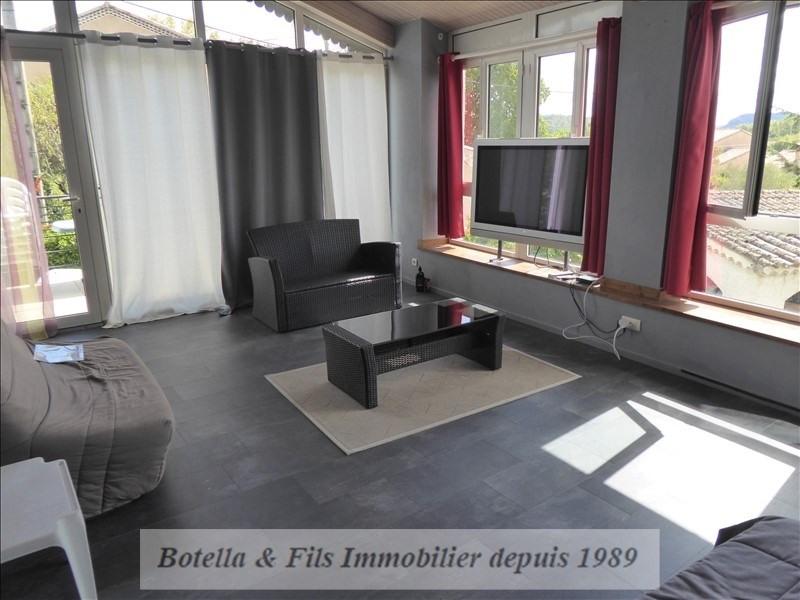 Venta  casa Ruoms 155000€ - Fotografía 2