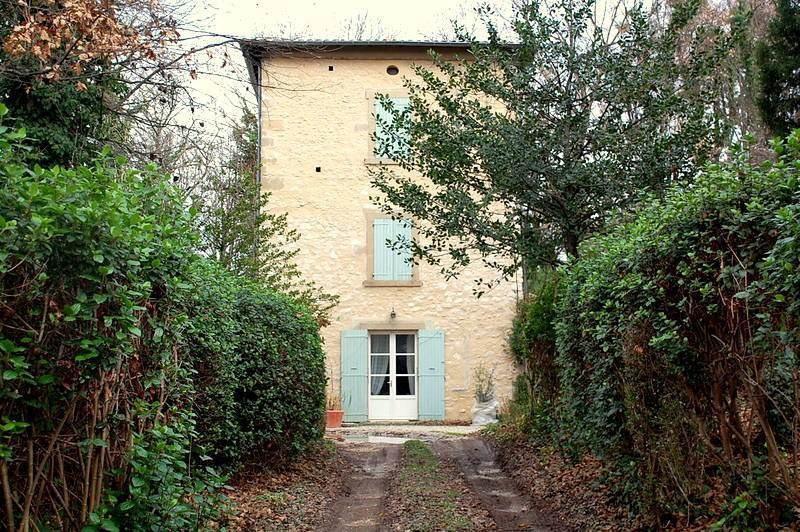 Vente maison / villa Crest 520000€ - Photo 11