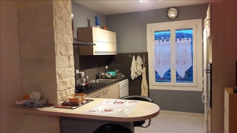 Vente maison / villa Vendome 166200€ - Photo 3