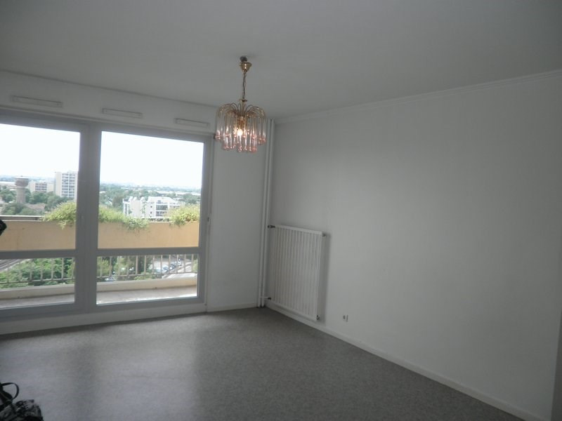 Rental apartment Toulouse 433€ CC - Picture 1