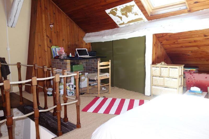 Sale apartment Lagny sur marne 178000€ - Picture 5