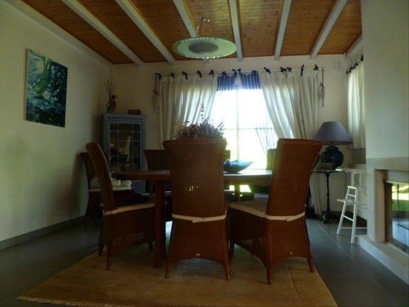 Vente de prestige maison / villa St georges d oleron 675000€ - Photo 8
