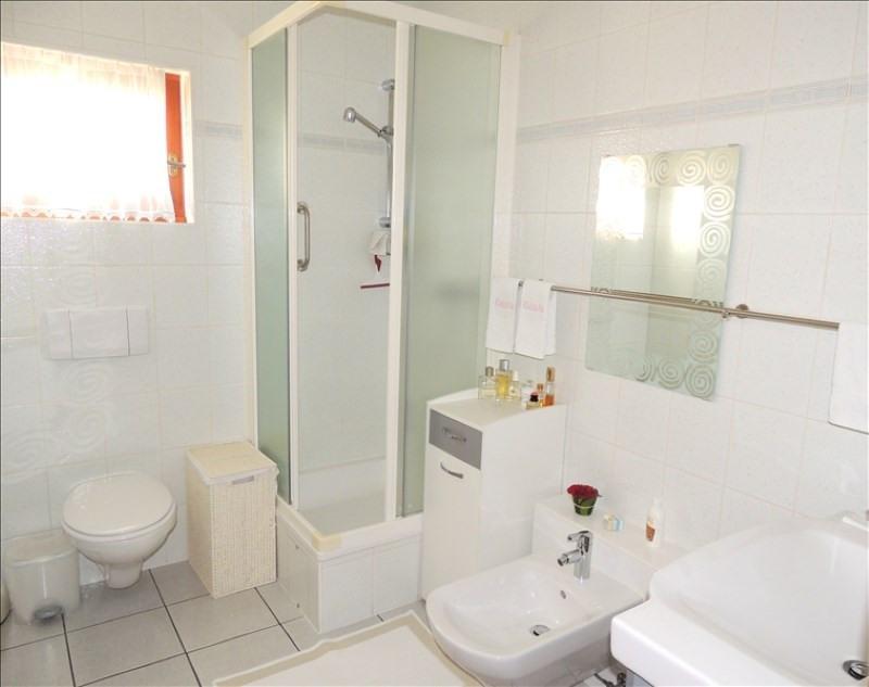 Vente maison / villa St jean de gonville 845000€ - Photo 8