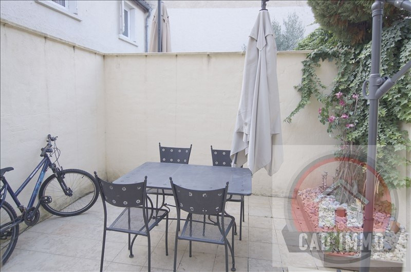 Sale apartment Bergerac 165750€ - Picture 2