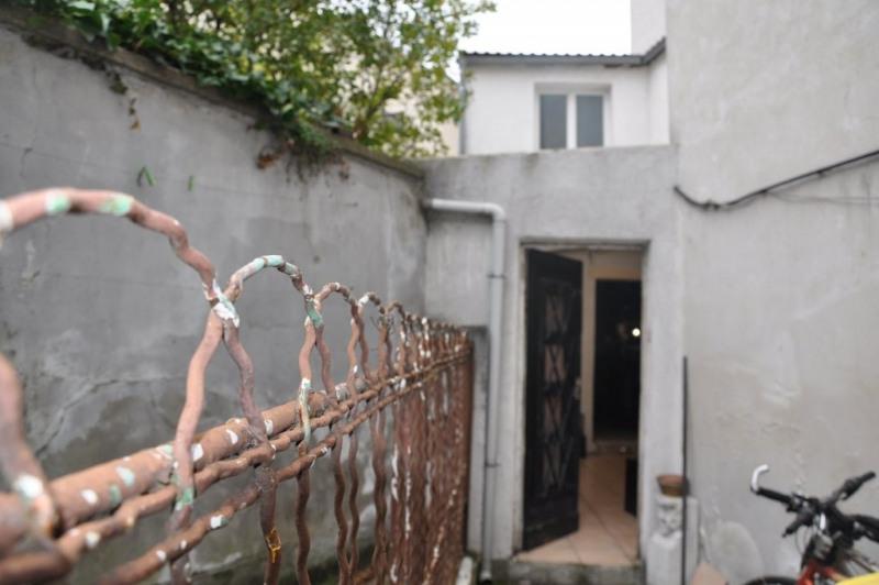 Vente  47m² Boulogne-Billancourt