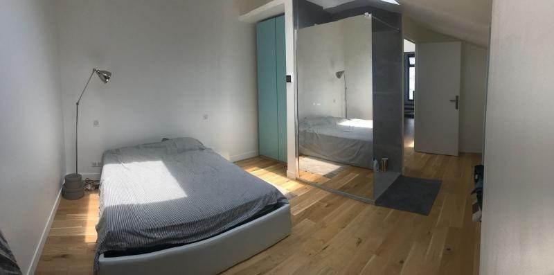 Sale apartment Joinville le pont 475000€ - Picture 8