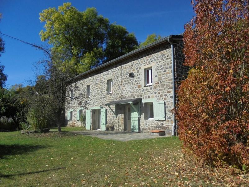 Sale house / villa Mars 179000€ - Picture 13