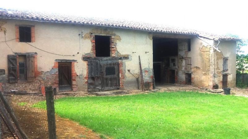 Vente maison / villa Secteur st sulpice 236000€ - Photo 2