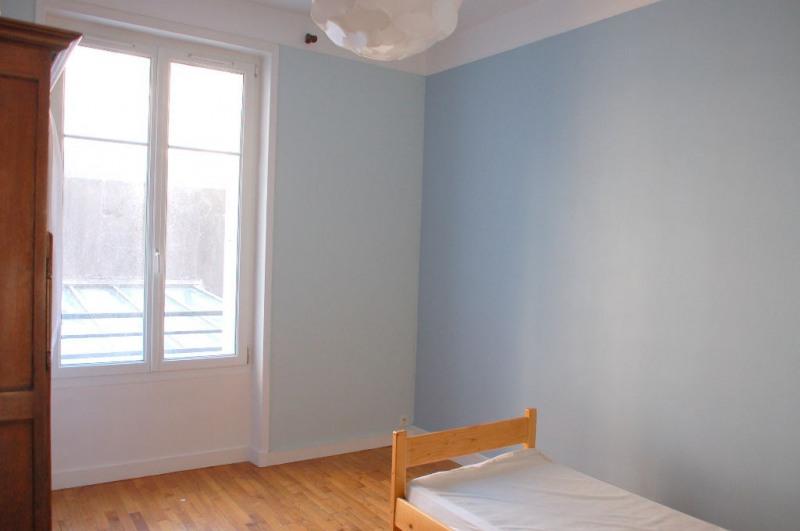 Sale apartment Brest 148100€ - Picture 5