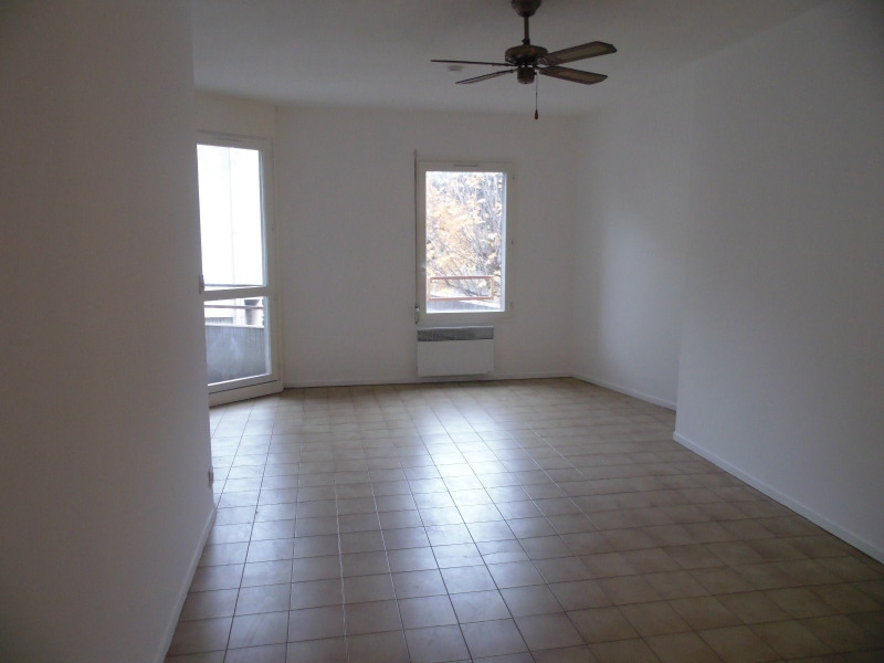 Vente appartement Grenoble 88 000€ - Photo 9