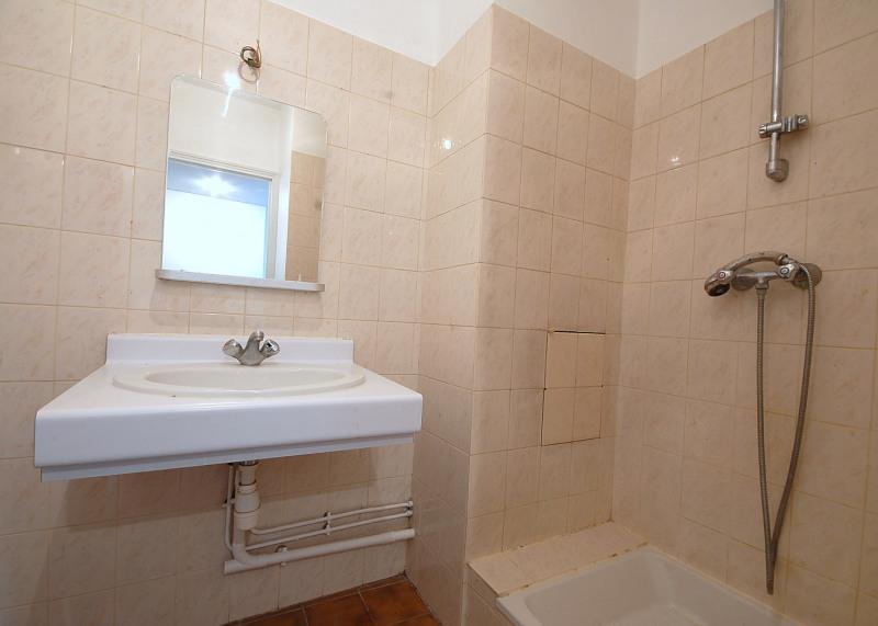 Sale apartment Paris 12ème 651000€ - Picture 12