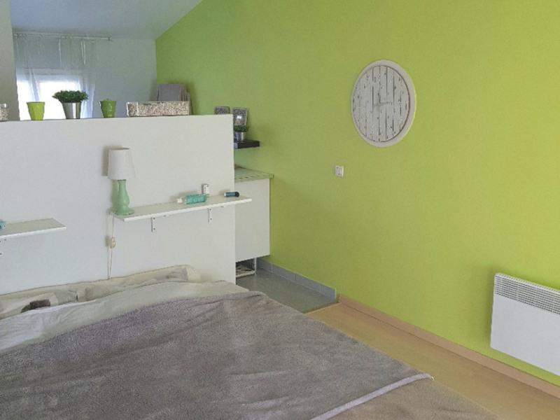 Sale house / villa Étaules 406550€ - Picture 12