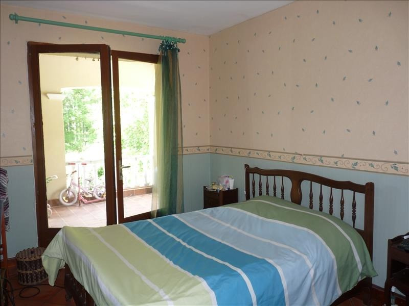 Sale house / villa Foulayronnes 241500€ - Picture 6