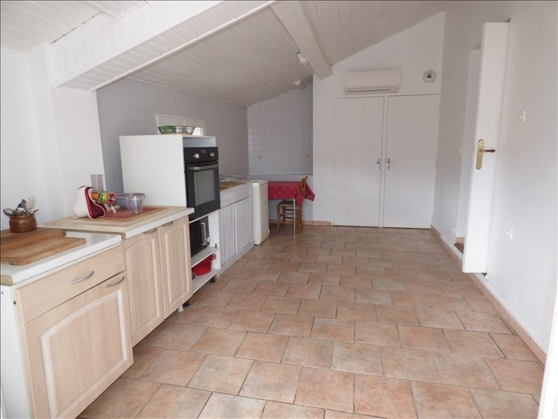Vente maison / villa St didier la foret 132000€ - Photo 3
