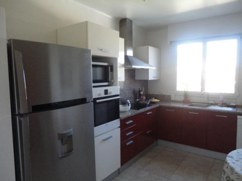 Vente maison / villa Canet plage 450000€ - Photo 6