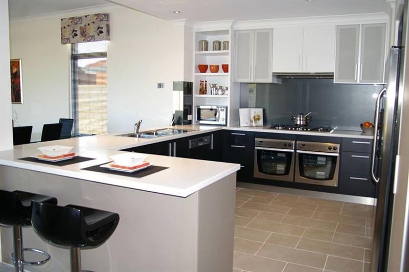 Maison  5 pièces + Terrain 148 m² Villeneuve-Lès-Maguelone par MAISONS PROVIBAT