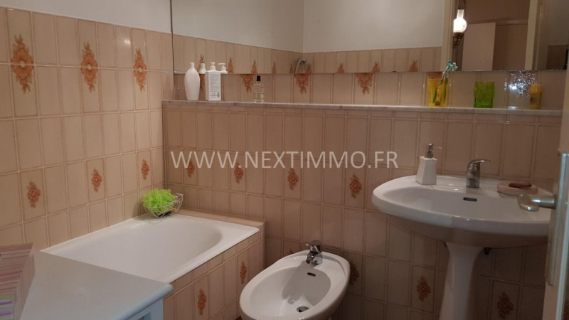 Vente appartement Nice 345 000€ - Photo 10