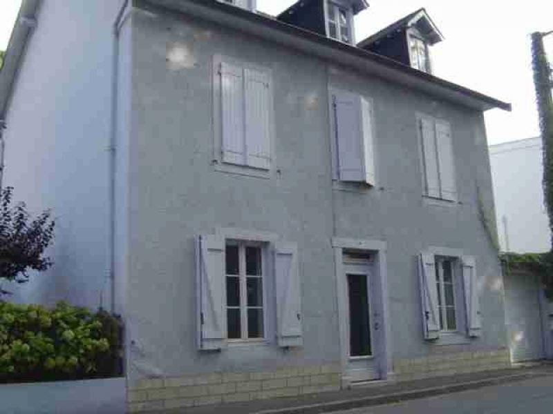 Sale house / villa Mauleon soule 146 000€ - Picture 1