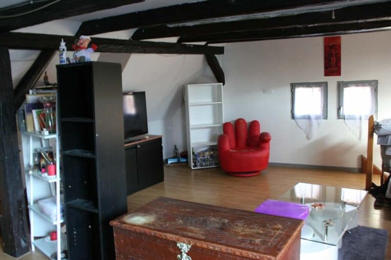 Vente maison / villa Wasselonne 169850€ - Photo 4