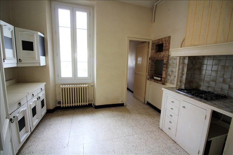 Venta  casa Orange 285000€ - Fotografía 5