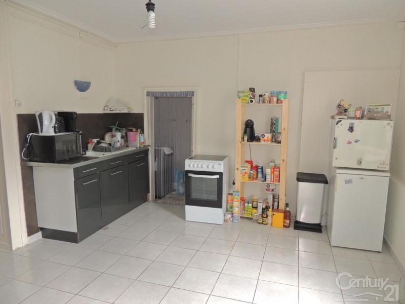 Verhuren  appartement Waville 450€ CC - Foto 2