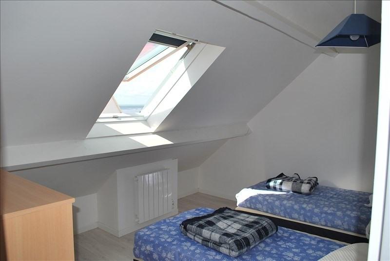 Vente appartement Fort mahon plage 154000€ - Photo 5