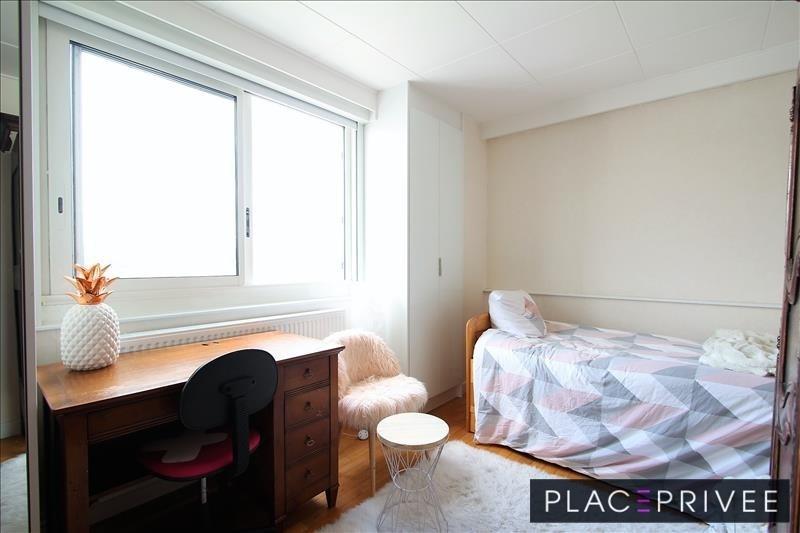 Venta  apartamento Vandoeuvre les nancy 169000€ - Fotografía 6