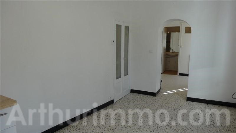 Location appartement Lodeve 515€ CC - Photo 2