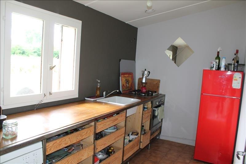 Verkauf haus Langon 165800€ - Fotografie 5