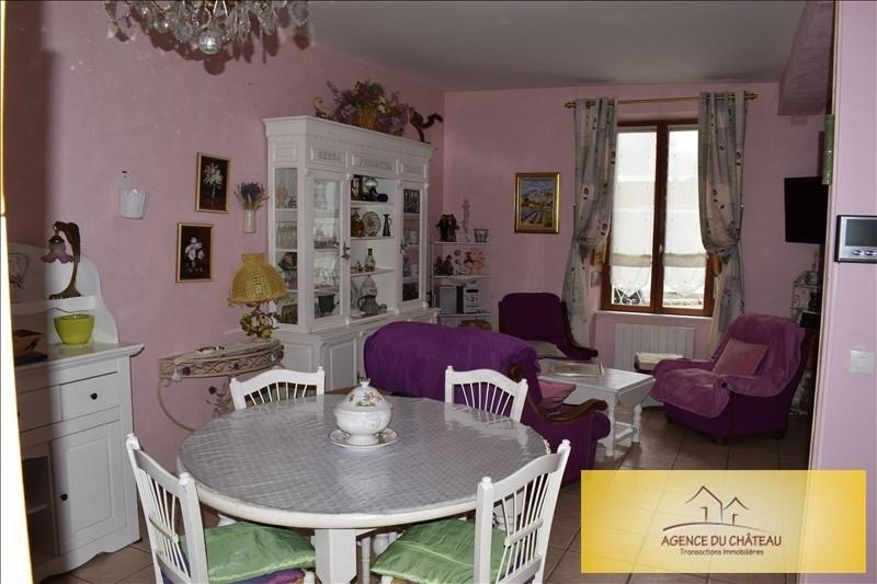 Revenda casa Rosny sur seine 188000€ - Fotografia 3
