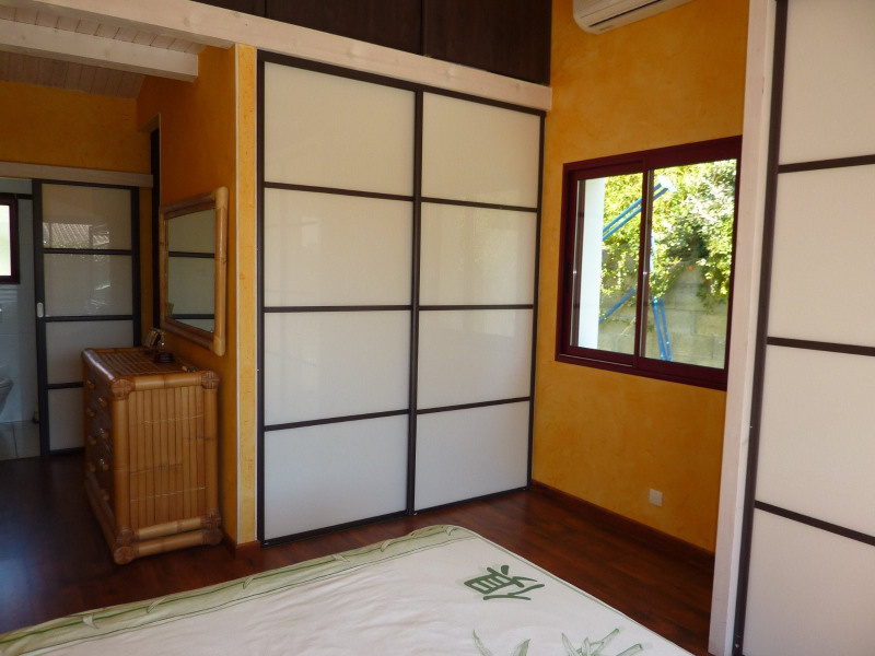 Sale house / villa Olonne sur mer 535600€ - Picture 8