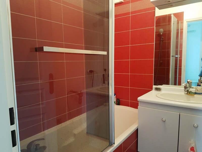 Venta  apartamento Sartrouville 214000€ - Fotografía 5