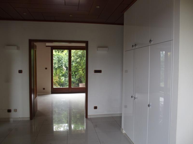 Sale house / villa Brumath 418000€ - Picture 7