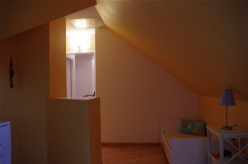 Sale house / villa Pau 403000€ - Picture 5