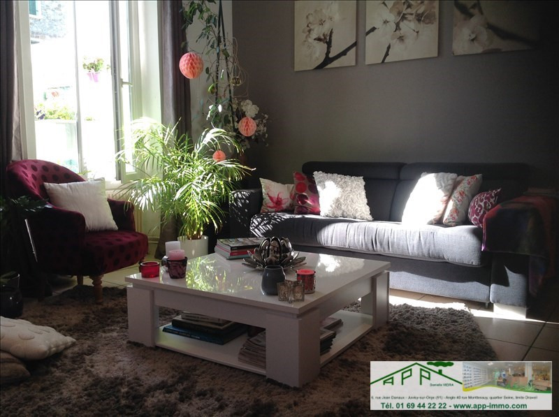 Sale apartment Athis mons 169 500€ - Picture 10