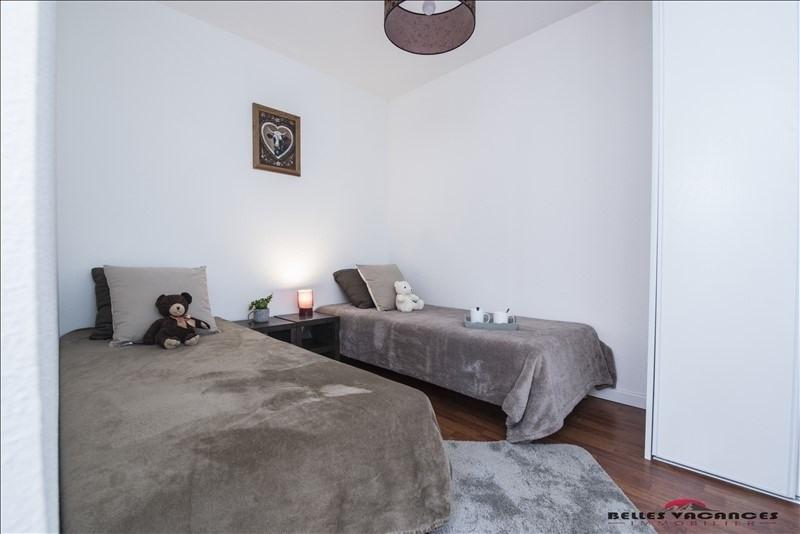 Sale apartment Vignec 189000€ - Picture 7