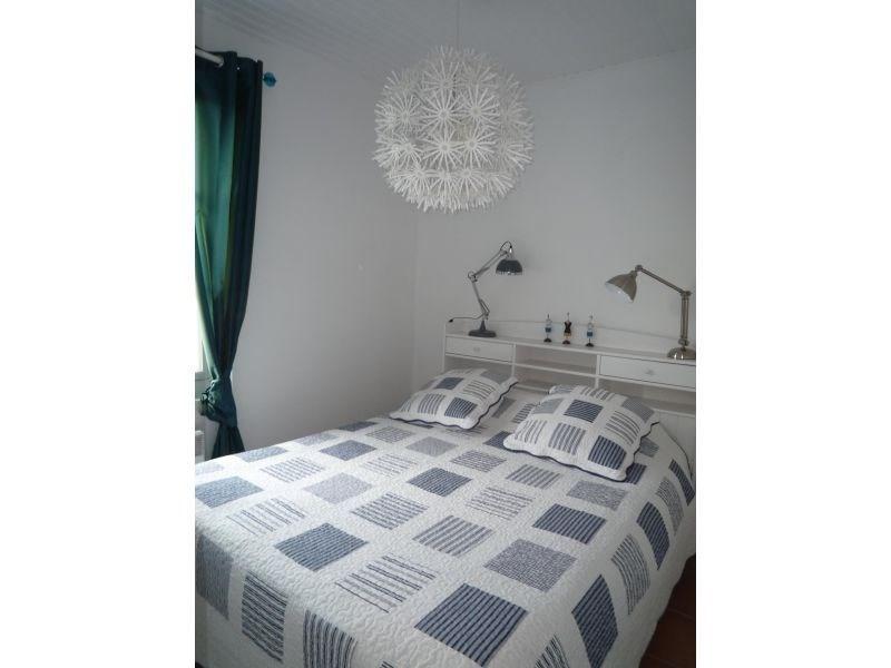 Location vacances maison / villa Biscarrosse 550€ - Photo 1